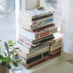 Are you a bibliophile? This is how you can pack and move your books effectively!