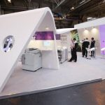 Tips for exhibition stand design