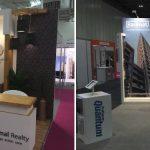 Benefits of exhibition stands