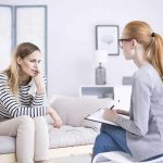 Information About Eating Disorder Treatment